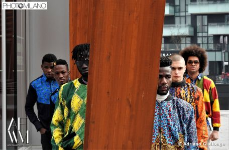 Adriano_Giallongo_Afro_Fashion_Milan41