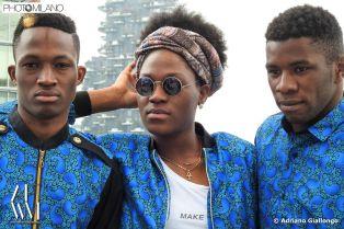 Adriano_Giallongo_Afro_Fashion_Milan44