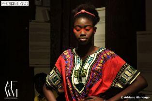 Adriano_Giallongo_Afro_Fashion_Milan51