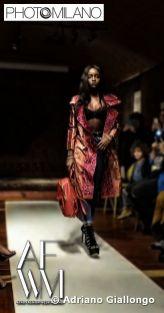 Adriano_Giallongo_Afro_Fashion_Milan54