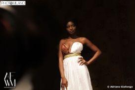 Adriano_Giallongo_Afro_Fashion_Milan59
