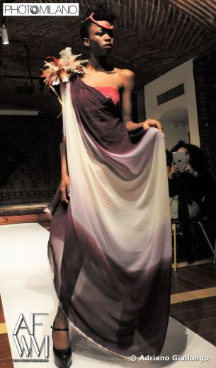 Adriano_Giallongo_Afro_Fashion_Milan62