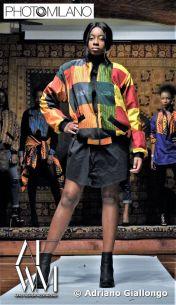 Adriano_Giallongo_Afro_Fashion_Milan64