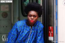 Adriano_Giallongo_Afro_Fashion_Milan67