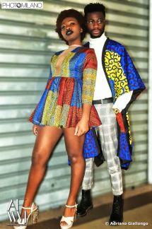 Adriano_Giallongo_Afro_Fashion_Milan71