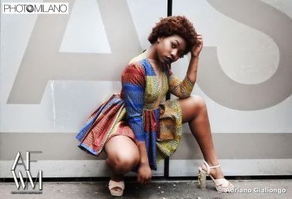 Adriano_Giallongo_Afro_Fashion_Milan79