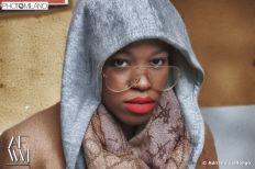 Adriano_Giallongo_Afro_Fashion_Milan80