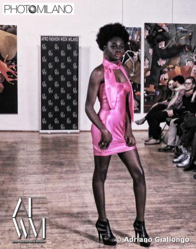 Adriano_Giallongo_Afro_Fashion_Milan83