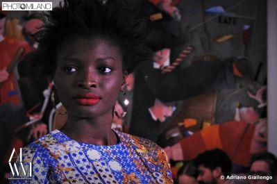 Adriano_Giallongo_Afro_Fashion_Milan87