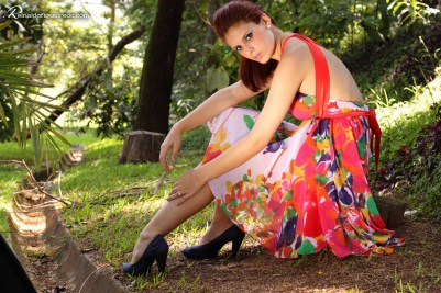 Ana Laura Xavier