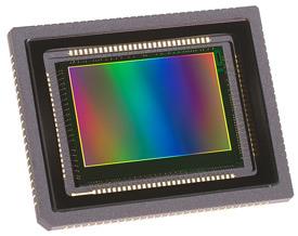 pulire sensore-fotocamera-digitale.