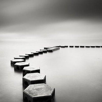 Josef hoflehner paesaggi in bianco e nero fotografia for Disegni bianco e nero paesaggi