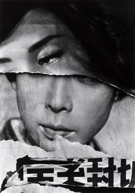 william klein maestro della fotografia
