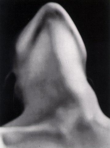 Man ray corpo fotografia sperimentazioni