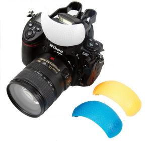 DIGITAL HD TAPPO COPRIOBIETTIVO FRONTALE 77 mm CON LACCETTO COMPATIBILE CON CANON COMPATIBILE CON NIKON COMPATIBILE front lens cap
