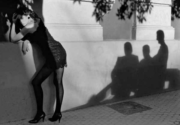 ferdinando-scianna- fotografia sicilia