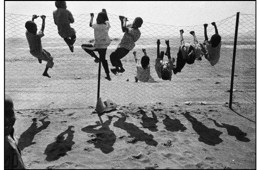 economopoulos nikos fotografia immigrazione