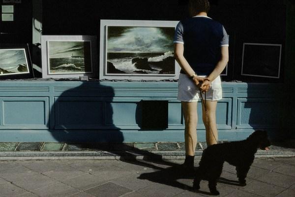 Harry-Gruyaert-fotografia-fotografo-a-colori-immagini-pellicola