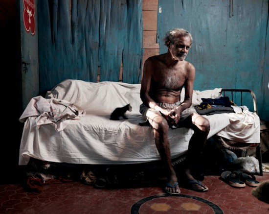 bharat sikka fotografo commerciale moda india e documentario