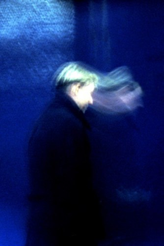 foto di alexei vassiliev movimento volto