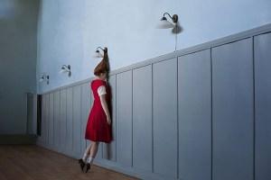 fotografi famosi internazionali Maia Flore