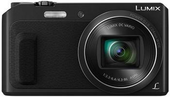 le migliori fotocamere di fascia media compatte
