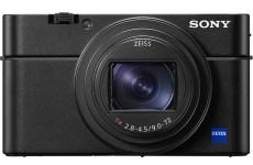come scegliere la migliore fotocamera compatta