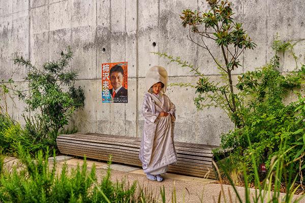 Sony-World-Photography-Awards-categoria-viaggi-vincitore- Nicolas Boyer