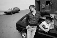 chris killip fotografia inghilterra anni 80 maestro della fotografia