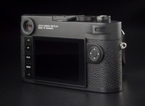 Leica M10-R nuova recensione e caratteristiche