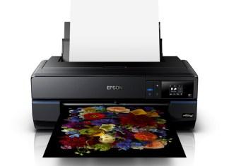 migliori stampanti fotografiche guida su come e quali scegliere