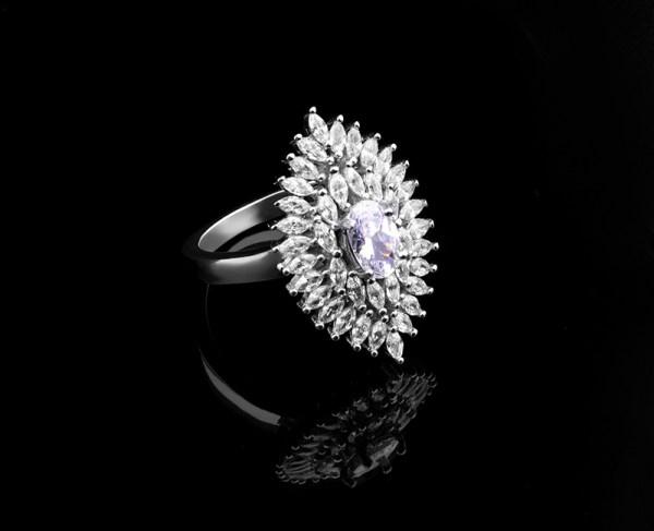 come fotografare gioielli anelli collane bracciali tecniche suggerimenti trucchi fotografia foto