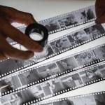 Come sviluppare una pellicola bianco e nero attrezzature e chimici