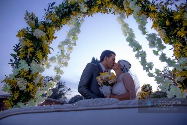 fotografias de bodas hermosas fotos de matrimonios vintage amarillo boda vintage bogota