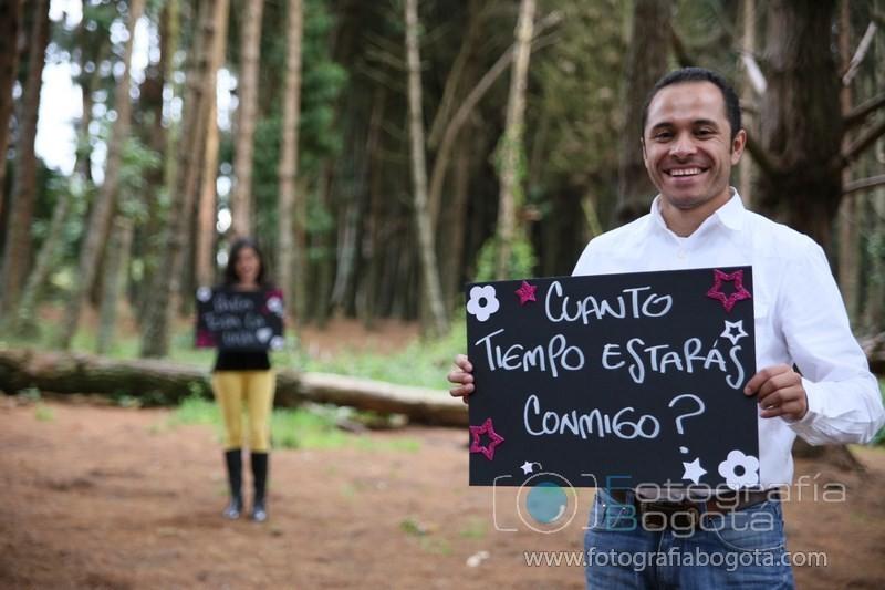 fotos-de-parejas-embalse-del-neusa-fotografias-de-novios-sesion-fotografica-creativas