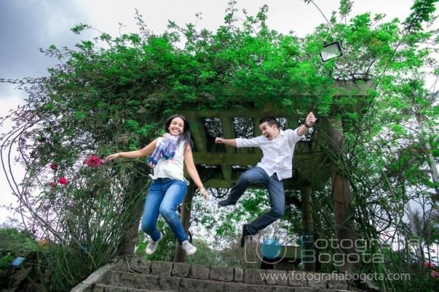 fotos-de-parejas-fotografias-de-novios-fotografias-de-preboda-fotografias-romanticas-lindas-divertidas-enamorados