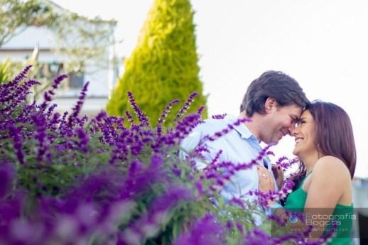 sesion-de-fotos-para-parejas-monserrate-fotografias-pre-boda-post-boda-amor-felicidad