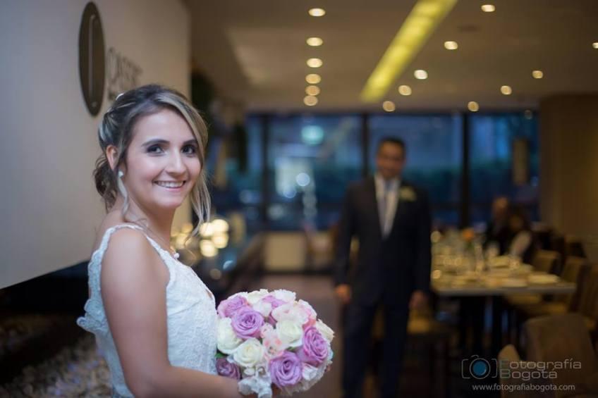 fotografias-de-bodas-hotel-101-park-sesion de fotos
