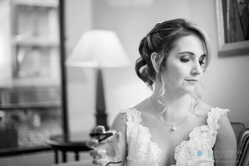 fotografias-de-bodas-hotel-101-park-novia