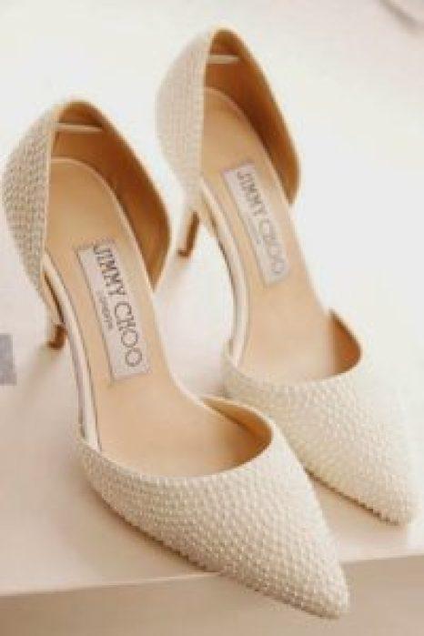 ca4c493a136 Sapato de noiva - Fotógrafa em BH Catarina Subotin