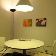 Oficinas Campo & Ochandiano 07