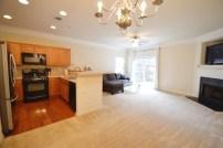 kitchenlivingroom