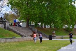 PiedmontPark_Steps