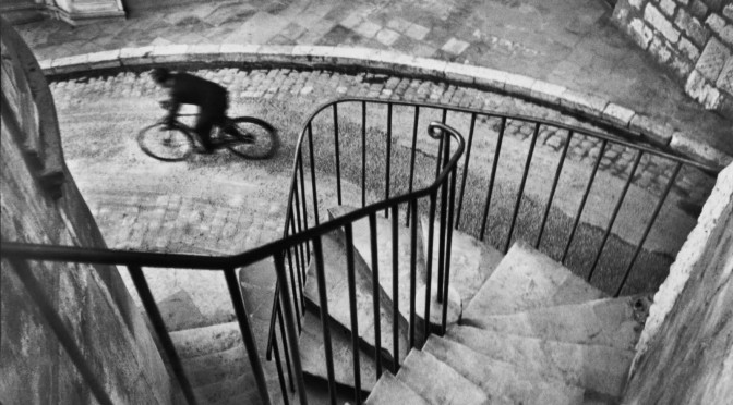 henri-cartier-bresson-hyeres-france-1932