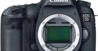 EOS 5D Mark IV, rumors, Canon, 2