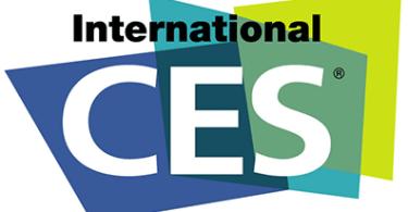 CES-2017, novità