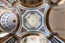 Brindisi (BR), Duomo