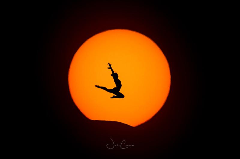 Jose-Angel-Izquierdo-Jaicano-acrobata-Sol