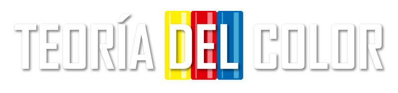 logo-teoria-del-color-min