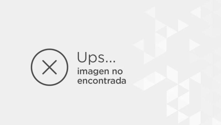 Resultado de imagen para Snowden pelicula